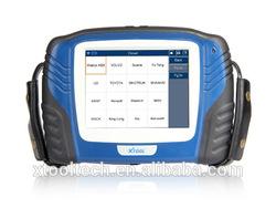 Xtool PS2 mini-bus diagnostic test tool