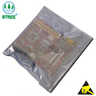 Static Shielding Plastic Bag For Electronics Packing