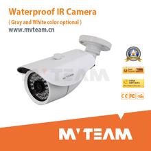 Top 10 Sale Mini Waterproof ir cctv camera case