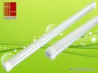 www xxx com 24w t8 led tube lamp led tube t8 6500k 24w t8 integrative led tube light 3 years warranty