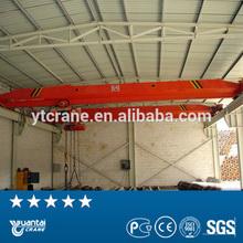 electrical crane 2 tones