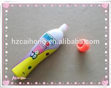 Hot sale bingo marker pen ,bingo dauber , bingo dabber CH2810,small order and empty bottle accept