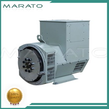 Best quality updated ac generator head 5.