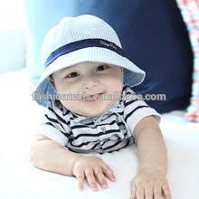 children visor brim cap