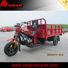 reverse trike motorcycles/trike eec/tricycle spare parts