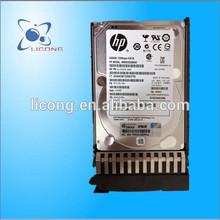 Internal Hard Disk 480940-001 AJ738A MSA2 500GB SATA 7.2K 3.5 Computer Hard Drive