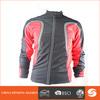 warm winter cycling jacket,thermal cycling jacket bicycle wear