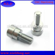 Xielifeng whole sale Mechanical part customized CNC machine parts processing services