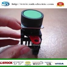 Omron Push button A22-10