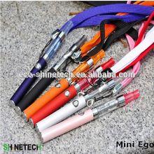 New design cheap mini lava tube ego vaporizer pen