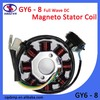 Made in China GY6 Magneto Stator Coil full wave