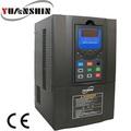 Yx3000 seriesCHINA fabricante líder ac drive teco