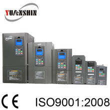YX3000 series CHINA LEADING MANUFACTURER ac servo motor drive