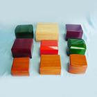 Customer Favourite Jewelry Boxes Hardware Hook,