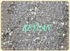 flame retardant elastomer tpu material/tpu polyurethane raw material