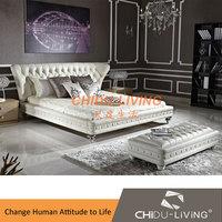 modern design bedroom furniture, modern french bedroom furniture, quality bedroom furniture 1191