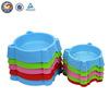 Elegentpet new design Pet Travel Bowl & durable pet bowl