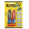Epoxy Glue AB Adhesive 40ml