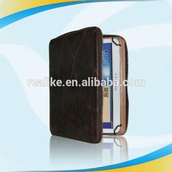 Cases factory, advanced production, handbag case for ipad air