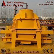 china supplier super effective hammer mill