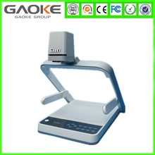 cheap price high quality fast professional book scanner document camera