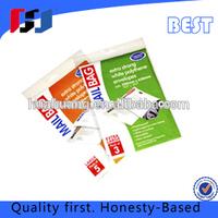 plastic bag baler for mailing bag Shanghai supplier