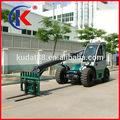 Material handling boom caminhão, hyundai dubai preços, rebocável boom elevador venda quente 2014