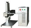 data de validade da máquina de impressão 20w fibra laser desktop máquina de marcação com alta qualidade na venda