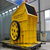 China Best Hammer Crusher- for coal,gypsum,salt