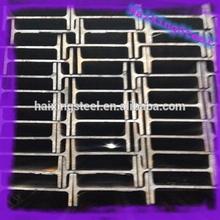 hot rolled I Beam/IPE/IPN/ I steel