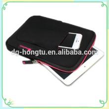 Neoprene/EVA tablet universal case