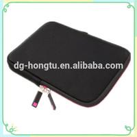 neoprene rhinestone case for tablet