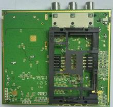 low price bulb LED PCB assembly/Led mcpcb