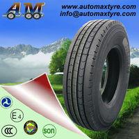 Duraland 315 80 r 22.5 used tyres uae