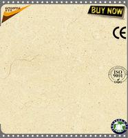 Crema marfil series ceramic milan