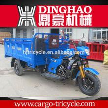 trike rear axle,300cc trike scooter,cargo trike