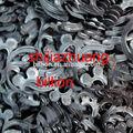 2014 fábrica de hierro hierro forjado hojas y uvas para hierro fundido componentes barandillas valla
