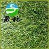 high quality football artificial grass putting green