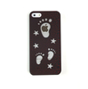 for iphone 5 5s hollow case