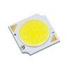 High quality epistar 5 watt high power led