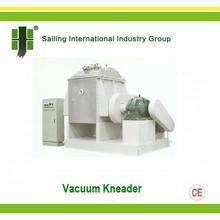 High Quality Heavy Duty dough blender