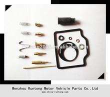 K2 XL100 carbs,ATV parts,moped carburetor, dirt bike carburetors main jet