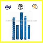 Best submersible water pumps 12 volts
