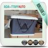 Car Safari Tent, Auto Safari Tent, Safari Fiber Glass Car Roof Tent