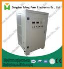 200V Control Electrowinning Power Supply