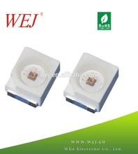365-415nm UV smd Led diode 3528 ,2835, 5050,5630 UV LED