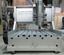 3020 crystal engraving machine atc spindle motor