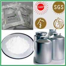 clarithromycin granules,clarithromycin,CLA,cas:81103-11-9