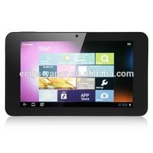 HD Screen tablet 10 inch pc bulk wholesale