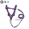Elegentpet nylon dog collars wholesale & led dog collar